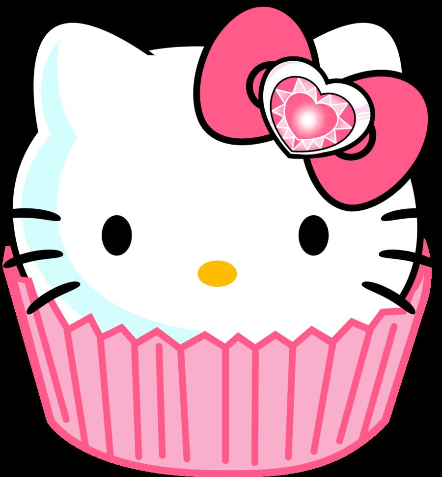 Hello Kitty Isna Vie